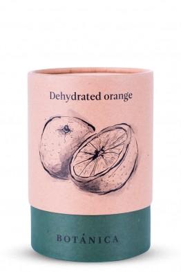 Začin Botanica dehidrirana naranča