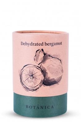 Začin Botanica bergamot ( naranča)