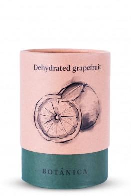 Začin Botanica dehidrirani grejp