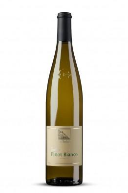 Cantina di Terlano Pinot Bianco