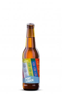 Varionica Pop lager