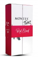Montes Twins DUO PACK