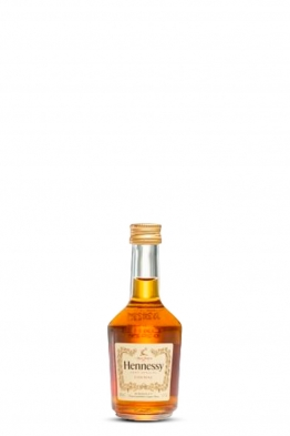 Hennessy V.S. Cognac