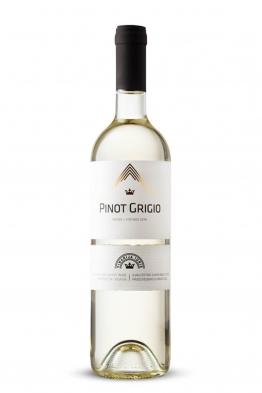Iuris Pinot Grigio
