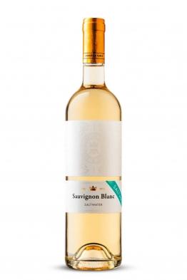 Iuris Sauvignon Blanc Saltwater