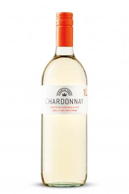 Iuris Chardonnay kv.