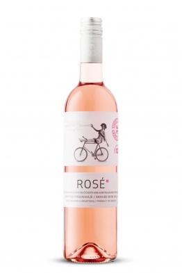 Iuris Rose