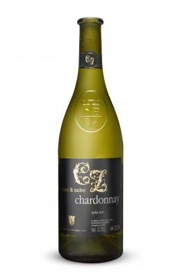 Crnjac Zadro Chardonnay