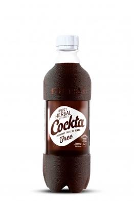 Cockta Free