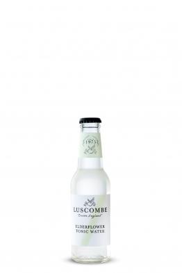 Luscombe Tonic Water Bazga