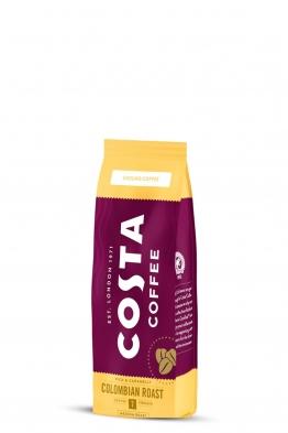 Costa Coffee Colombian Roast