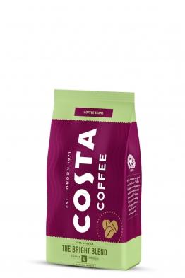 Costa Coffee The Bright Blend