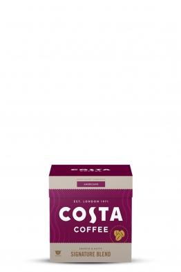 Costa Coffee The Signature Americano