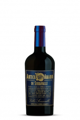 Antico Amaro Seravalle