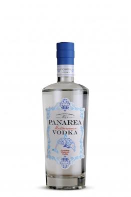 Panarea vodka