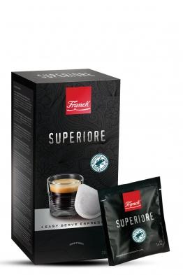 Franck Kava Superiore Espresso