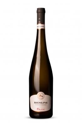 Dvorska vina Šoškić Rajnski Rizling