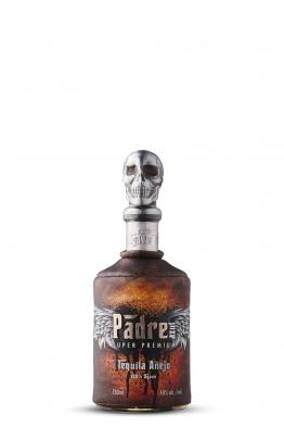 Padre Azul Anejo Tequila