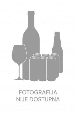 Stolno bijelo vino