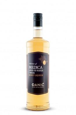 Medica Đanić