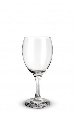 Čaša za gemišt na stalku