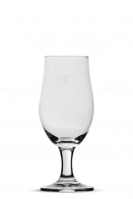 Čaša za pivo na stalku