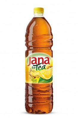 Jana Ledeni čaj limun