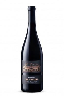 Kutjevo De Gotho Pinot Crni