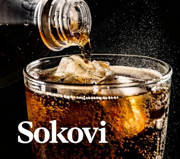 Sokovi